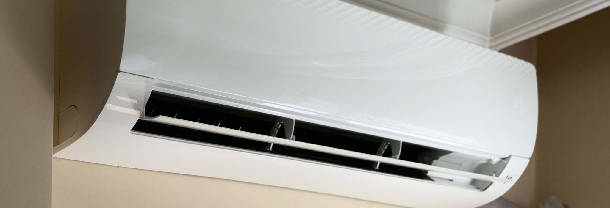 ductless vent